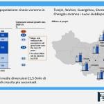 Briefing Cina 2025
