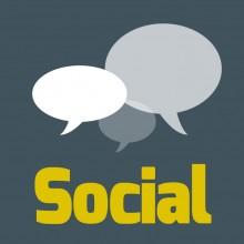 Cina Social: soluzioni di social marketing per la Cina