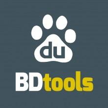 BDTools: soluzioni SEM per la Cina
